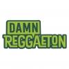 Damn Reggaeton Kulturfabrik Kofmehl Solothurn Tickets