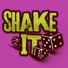 Shake It Kulturfabrik Kofmehl Solothurn Billets