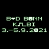 Bad Bonn Kilbi 2021 Bad Bonn Düdingen Billets