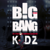 Bigbang!!Kidz Theater National Bern Billets