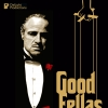Good Fellas KIFF Aarau Billets