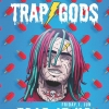 Trap It Up KIFF Aarau Tickets