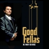 Good Fellas - Die Nacht der Bosse KIFF Aarau Tickets