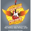 Rock for Children KIFF Aarau Tickets