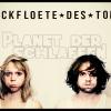 Blockflöte des Todes (D) KIFF, Foyer Aarau Tickets