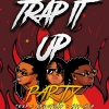 Trap It Up KIFF Aarau Biglietti