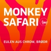 Monkey Safari KiFF Aarau Tickets
