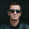 Phil Rudd (AUS) KIFF Aarau Tickets