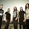 As I Lay Dying (US) KIFF Aarau Billets