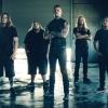 Metalmayhem: Carnifex (US) KIFF Aarau Tickets