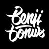 Benji Bonus (CH) KIFF Aarau Tickets