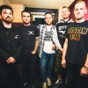 Stick To Your Guns (US) KIFF Aarau Tickets