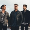 Deaf Havana (UK) KIFF Aarau Tickets