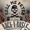 Rock'N'Roses meets Call me Peter KIFF, Foyer Aarau Tickets