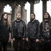 Revocation (US) KIFF Aarau Tickets