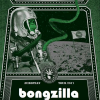 Bongzilla (US) KIFF, Foyer Aarau Tickets
