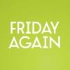 Friday Again KIFF Aarau Tickets