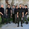 Manu Delago Ensemble (AUT) KIFF Aarau Tickets