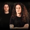"Comaniac (CH) ""Holodox"" Release-Show KIFF Aarau Tickets"