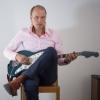 Christian Kjellvander (SWE) KIFF, Foyer Aarau Tickets