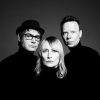 Hooverphonic (BE) Kiff, Saal Aarau Tickets