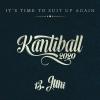 Kantiball KIFF Aarau Tickets