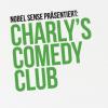 Charly's Comedy Club KIFF, Foyer Aarau Tickets