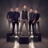 Leprous (NOR) Kiff, Saal Aarau Tickets
