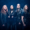 Unleash The Archers (CAN) - Soul-Bounding Across Europe 2021 Tour Kiff, Saal Aarau Billets