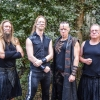 Ensiferum (FIN) - acoustic KIFF Aarau Tickets