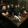Metalmayhem: Despised Icon (US) KIFF Aarau Tickets