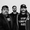 Madball (USA) & Knocked Loose (USA) KIFF Aarau Billets