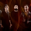 Periphery (USA) KIFF Aarau Tickets