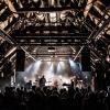 Leech Konzerthaus Schüür Luzern Tickets