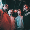 Kublai Khan TX (USA) KIFF Aarau Tickets