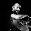 Jon Gomm (UK) KiFF, Foyer Aarau Tickets