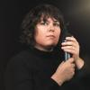 Comedy im KIFF #1 KIFF Aarau Tickets