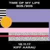 Time of my Life KIFF Aarau Biglietti