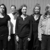 International Female Musicians Collective KIFF Aarau Tickets