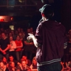 AG U20 Poetry Slam - Finale KIFF Aarau Tickets