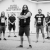 Metalmayhem: The Black Dahlia Murder KIFF, Foyer Aarau Tickets