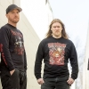 Dying Fetus (US) KIFF Aarau Tickets
