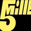 5Mille KIFF Aarau Tickets