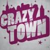 Crazy Town Kiff, Saal Aarau Tickets