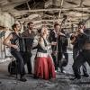 Barcelona Gipsy Balkan Orchestra (INT) KIFF Aarau Tickets