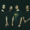 Shadow Of Intent (USA) Kiff, Saal Aarau Tickets