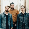 Silverstein (CAN) KIFF Aarau Tickets