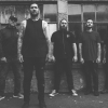 Fit For An Autopsy (USA) KIFF, Foyer Aarau Tickets