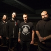 The Acacia Strain (USA) KIFF, Foyer Aarau Tickets