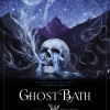 Metalmayhem: Ghost Bath (US) KIFF Aarau Tickets